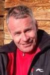Martin Kuprian